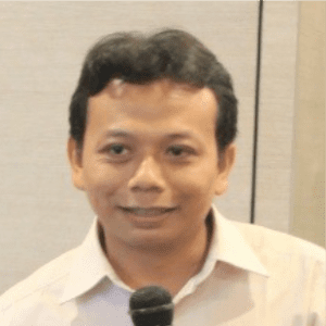 dr. Lutfan Lazuardi., M.Kes., PhD.