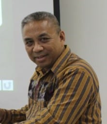 Dr. Mubasysyir Hasanbasri, MA.