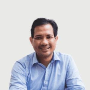 dr. Yodi Mahendradhata, MSc., PhD.